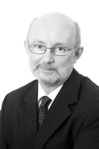 Jim Fitzsimons