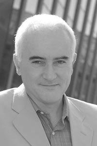 Aidan McGrath